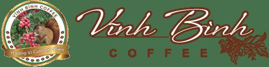 Cafe Vĩnh Bình